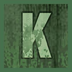 Icon 7 Das xBoot