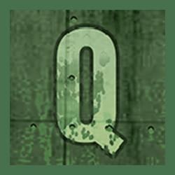 Icon 8 Das xBoot