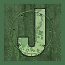 Icon 9 Das xBoot