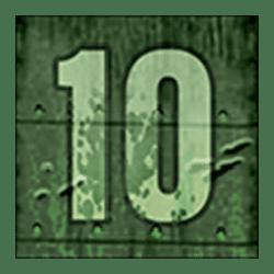 Icon 10 Das xBoot
