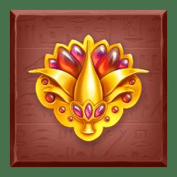 Icon 6 9 Pyramids of Fortune