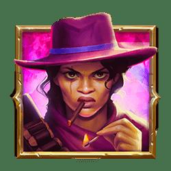 Icon 3 Bounty Showdown