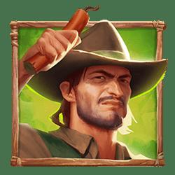 Icon 4 Bounty Showdown