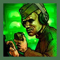 Icon 4 Das xBoot