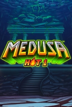 Medusa Hot 1 Free Play in Demo Mode