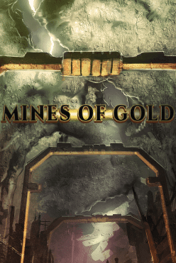 Mines of Gold Free Play in Demo Mode