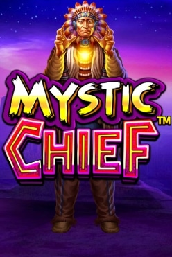 Mystic Chief Free Play in Demo Mode