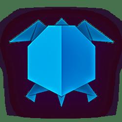 Icon 8 Dragon's Gold 100