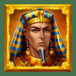 Icon 3 9 Pyramids of Fortune