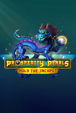 Prosperity Pearls Free Play in Demo Mode