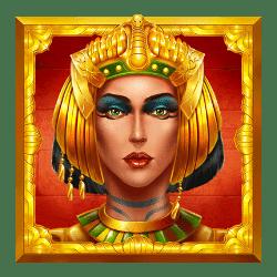 Icon 2 9 Pyramids of Fortune