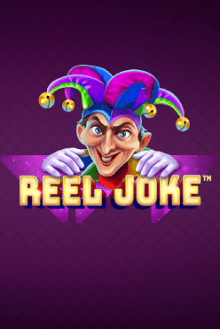 Reel Joke Free Play in Demo Mode