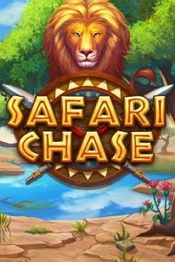 Safari Chase Free Play in Demo Mode