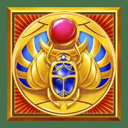 Icon 11 9 Pyramids of Fortune
