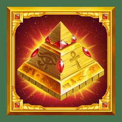 Icon 12 9 Pyramids of Fortune