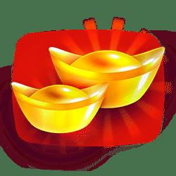 Icon 1 Dragon's Gold 100