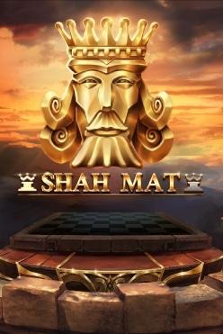 Shah Mat Free Play in Demo Mode