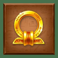 Icon 7 9 Pyramids of Fortune