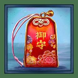 Icon 6 Three Samurai