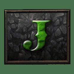 Icon 9 4 Horsemen