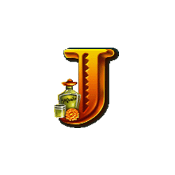Icon 10 Un Dia De Muertos