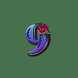 Icon 12 Un Dia De Muertos