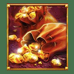 Icon 2 Dynamite Riches Megaways