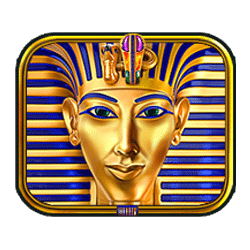 Icon 1 Book Of Pharao