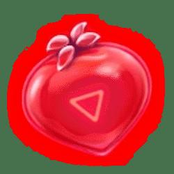 Icon 2 Fruit Disco