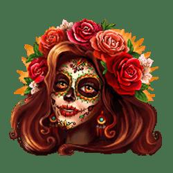 Icon 2 Un Dia De Muertos