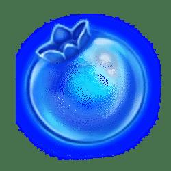 Icon 5 Fruit Disco
