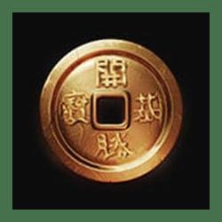 Icon 9 Three Samurai