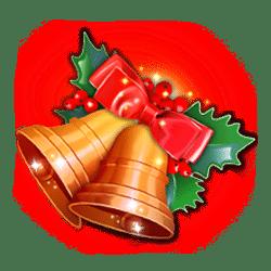 Icon 6 Wild Santa