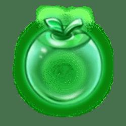 Icon 6 Fruit Disco