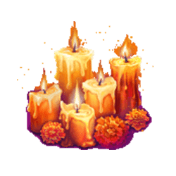 Icon 4 Un Dia De Muertos