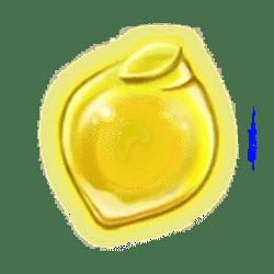 Icon 4 Fruit Disco