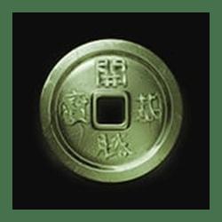 Icon 12 Three Samurai