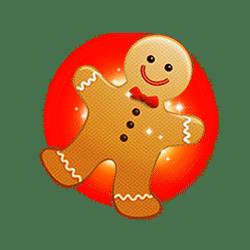 Icon 4 Wild Santa