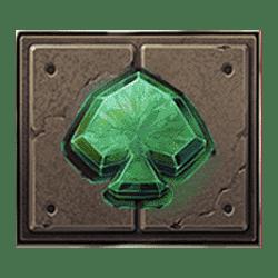 Icon 6 Dynamite Riches Megaways
