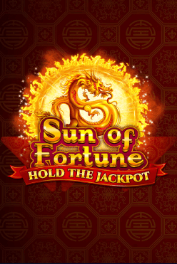 Sun of Fortune Free Play in Demo Mode