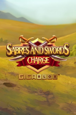 Swords and Sabres: Charge Gigablox Free Play in Demo Mode