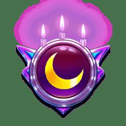 Icon 4 Starlight Princess