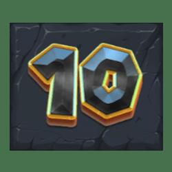 Icon 11 Dwarven Gems Megaways
