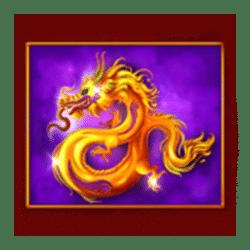 Icon 1 Sun of Fortune