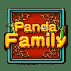 Scatter of Panda Family Slot