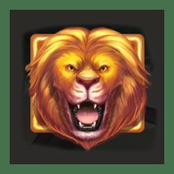 Icon 2 Safari Chase