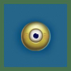 Icon 9 Dr Toonz