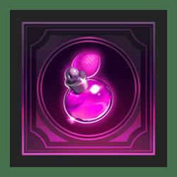 Icon 7 PiggyPop