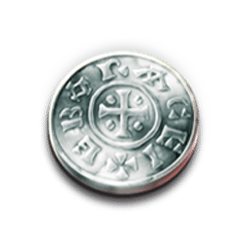 Icon 6 Vikings Go Berzerk Reloaded