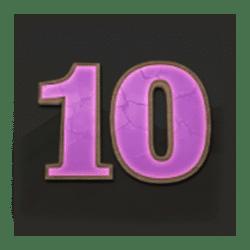 Icon 11 Safari Chase